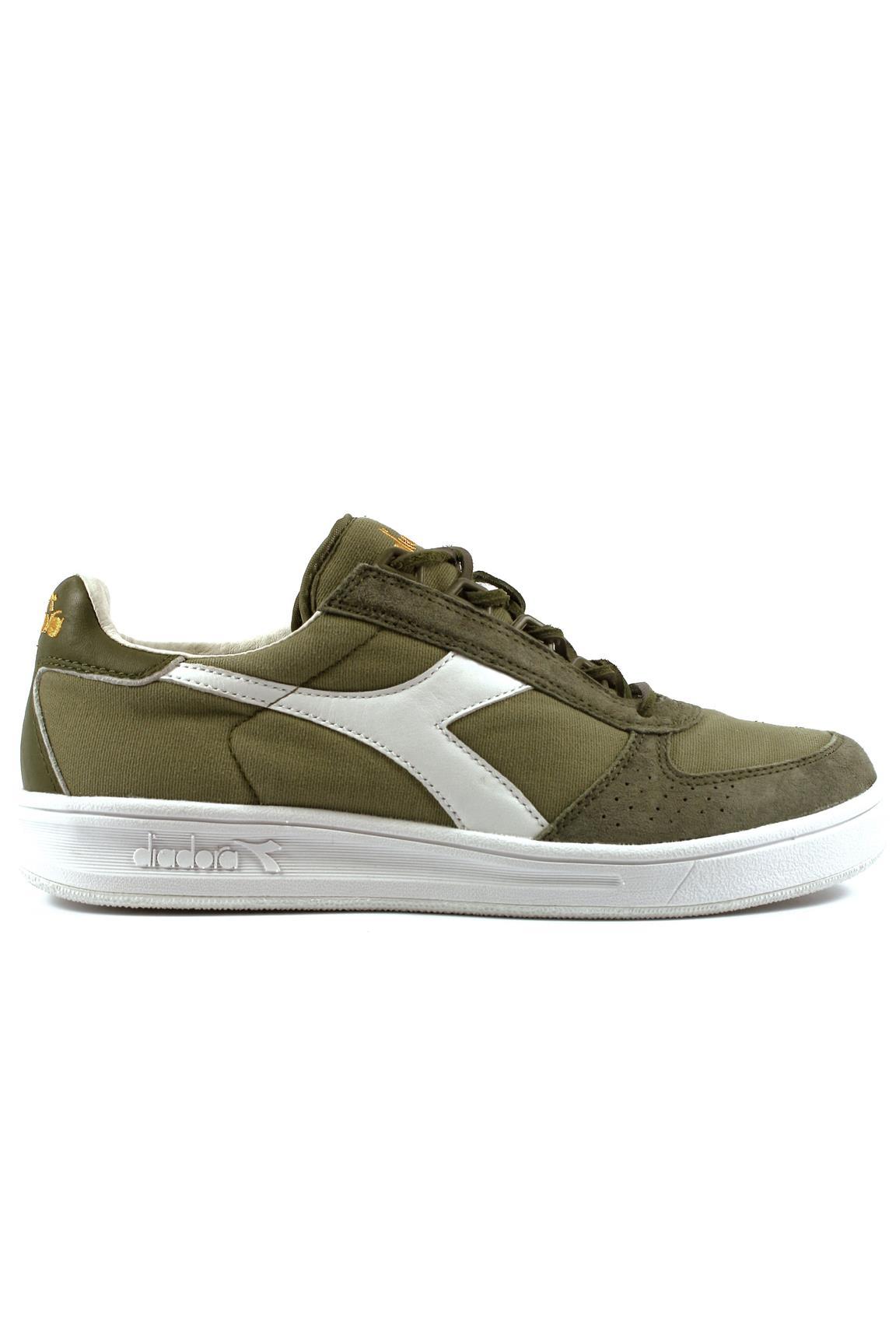 pretty nice 5a045 59829 scarpe DIADORA heritage borse e accessori