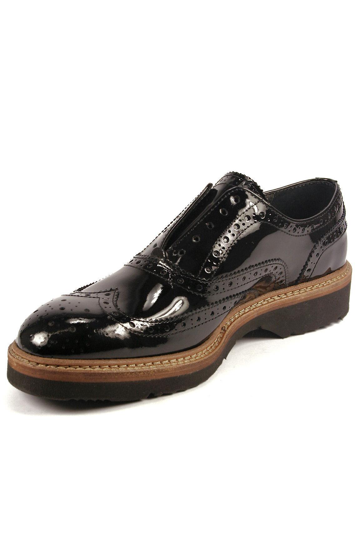 best website 2dbca 7d218 scarpe wexford