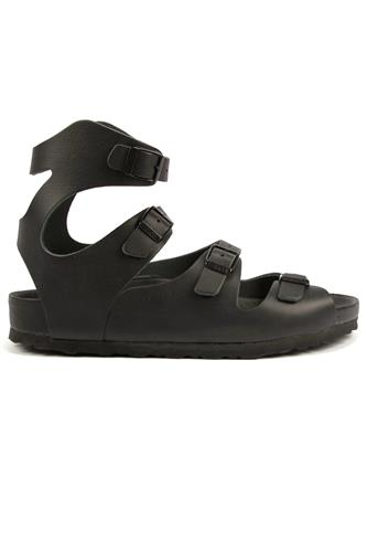 the latest fabd8 24260 birkenstock sandals saldi