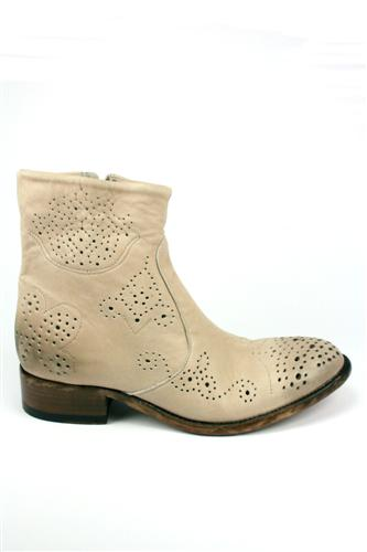 separation shoes b5986 3696f CATARINA MARTINS Ankle Boots / Boots online shop men and women