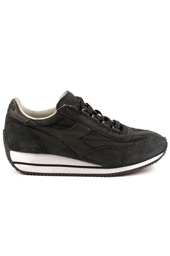 DIADORA heritage buy online shop shoes men women - a624aca2c90