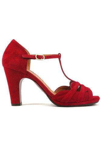the latest 18751 44fa2 Donna ALL SALES -30% -50% Mauro Poluzzi calzature, borse e ...
