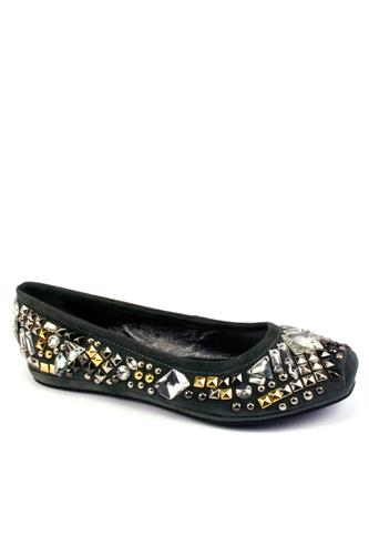timeless design a6a71 8a963 scarpe IOANNIS borse e accessori