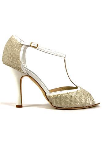 358c3510a00d9 scarpe MINA BUENOS AIRES borse e accessori