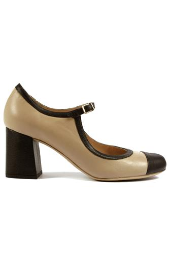 Chaussures - Courts Mina Buenos Aires 1p1rx