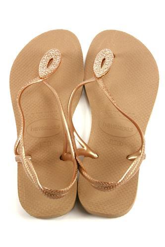 5ee61138d29b56 HAVAIANAS buy online shop shoes men women -