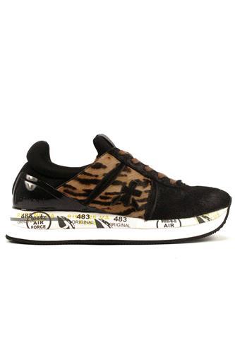SCARPE Sneakers negozio online uomo e donna