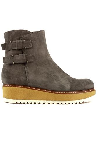 Belle Vie Sandals 1AAVr9wRBm